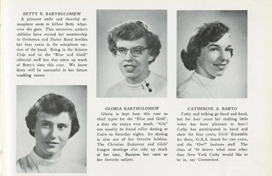 gloriabartholomew_yearbook2.jpg