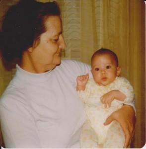 Verna-Drabick-mom-with-grandchild-web-294x300.jpg