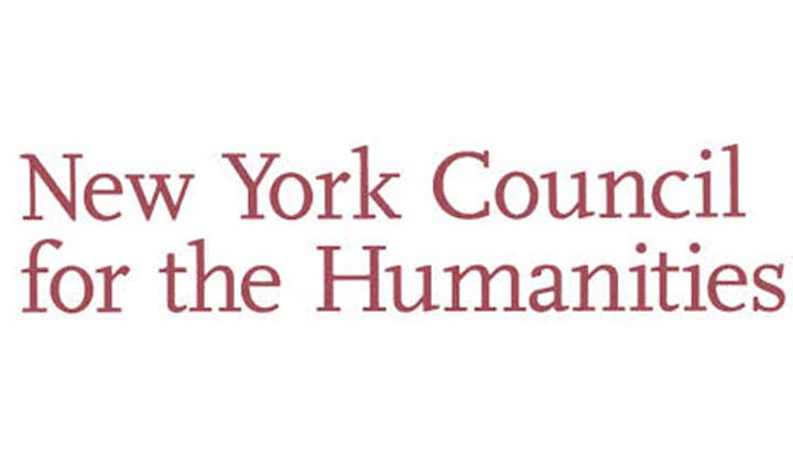 New York Council for the Humanities