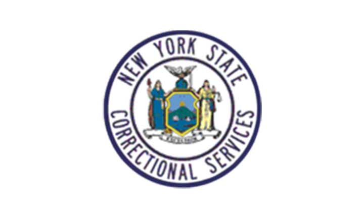 New York State Department of Corrections and Community Supervision