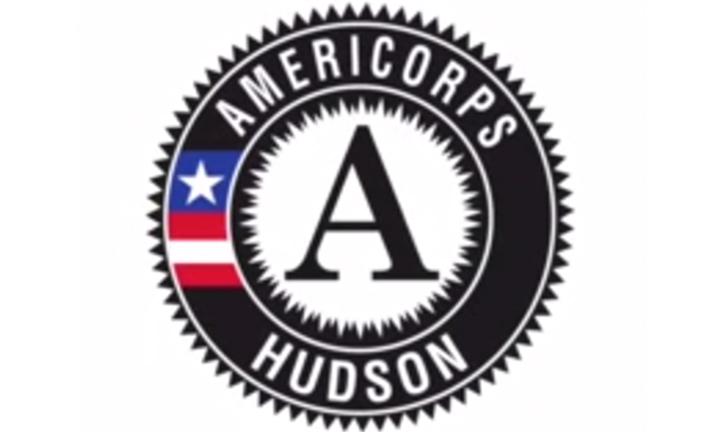 Americorps-Hudson
