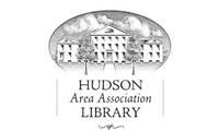 Hudson Area Library - Hudson, NY