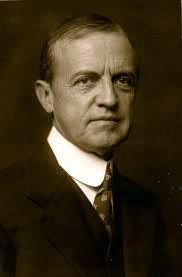 Dr. Herbert E.Mills