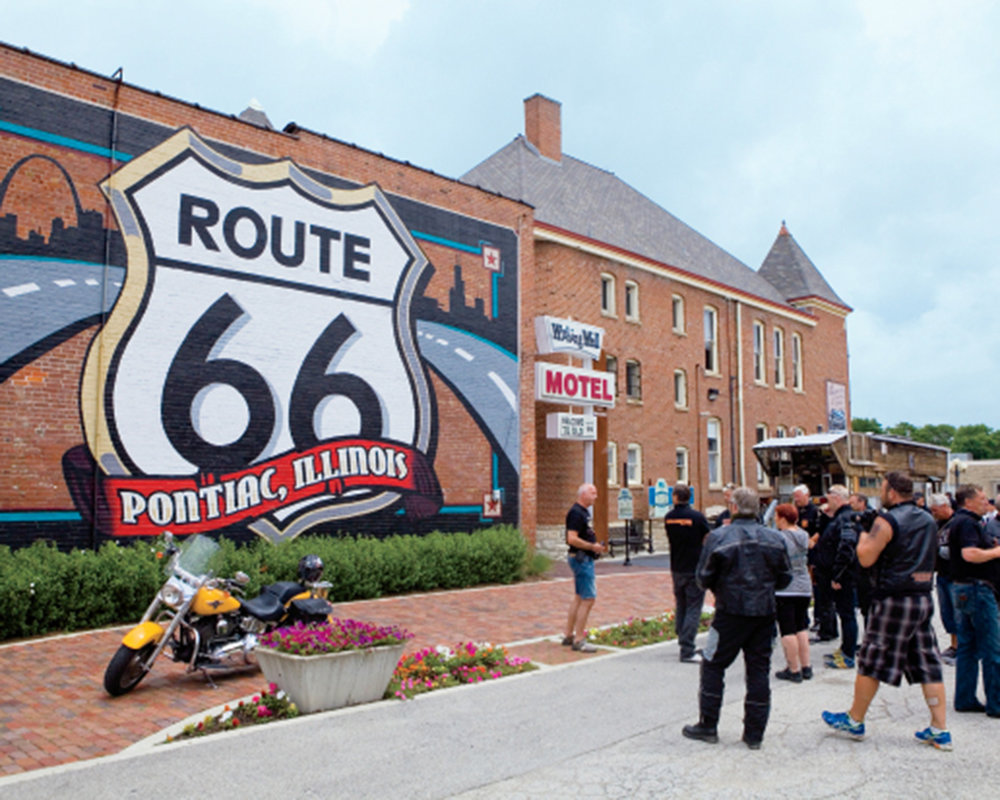 Pontiac route 66 copy.jpg