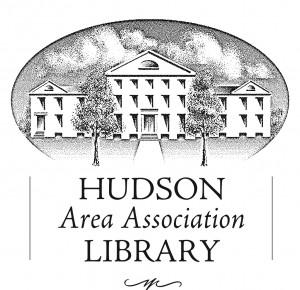 Hudson Library, Hudson, NY