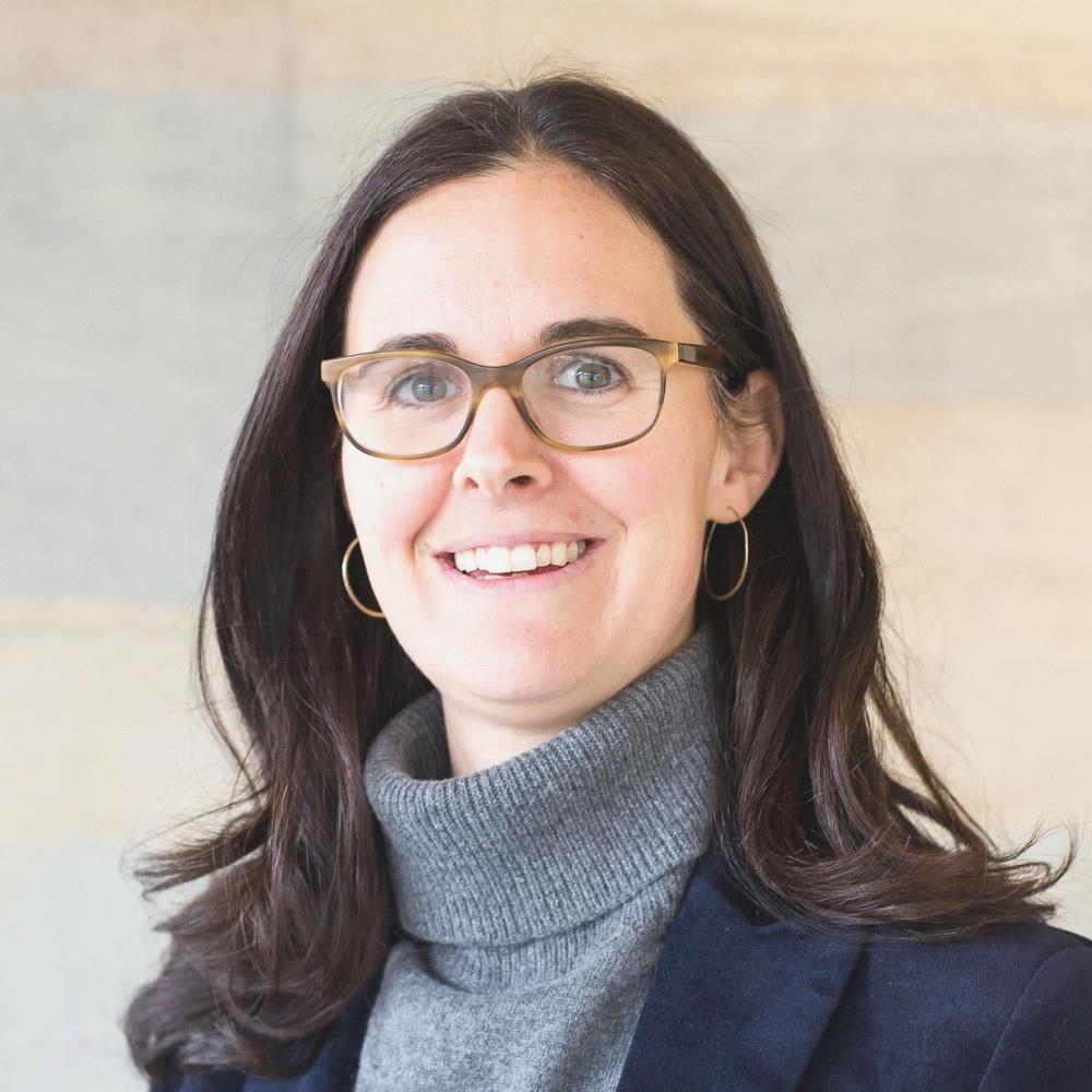 Alexandra Cox, Prison Public Memory Project