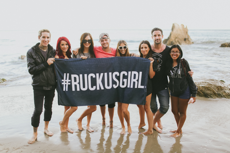 RUCKUS GIRLS web-118.jpg