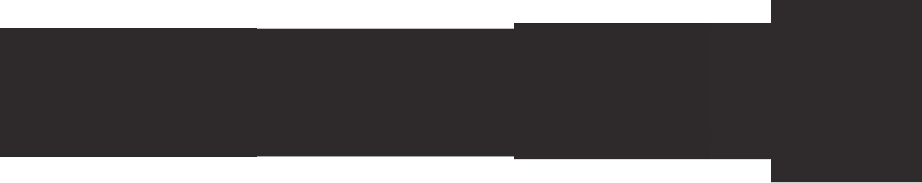 gyshido-logo