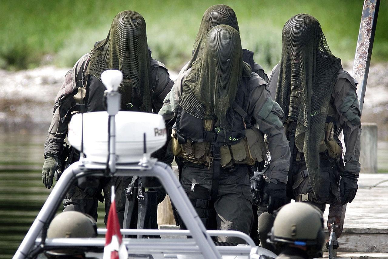 Special-Forces_wZy9I7U