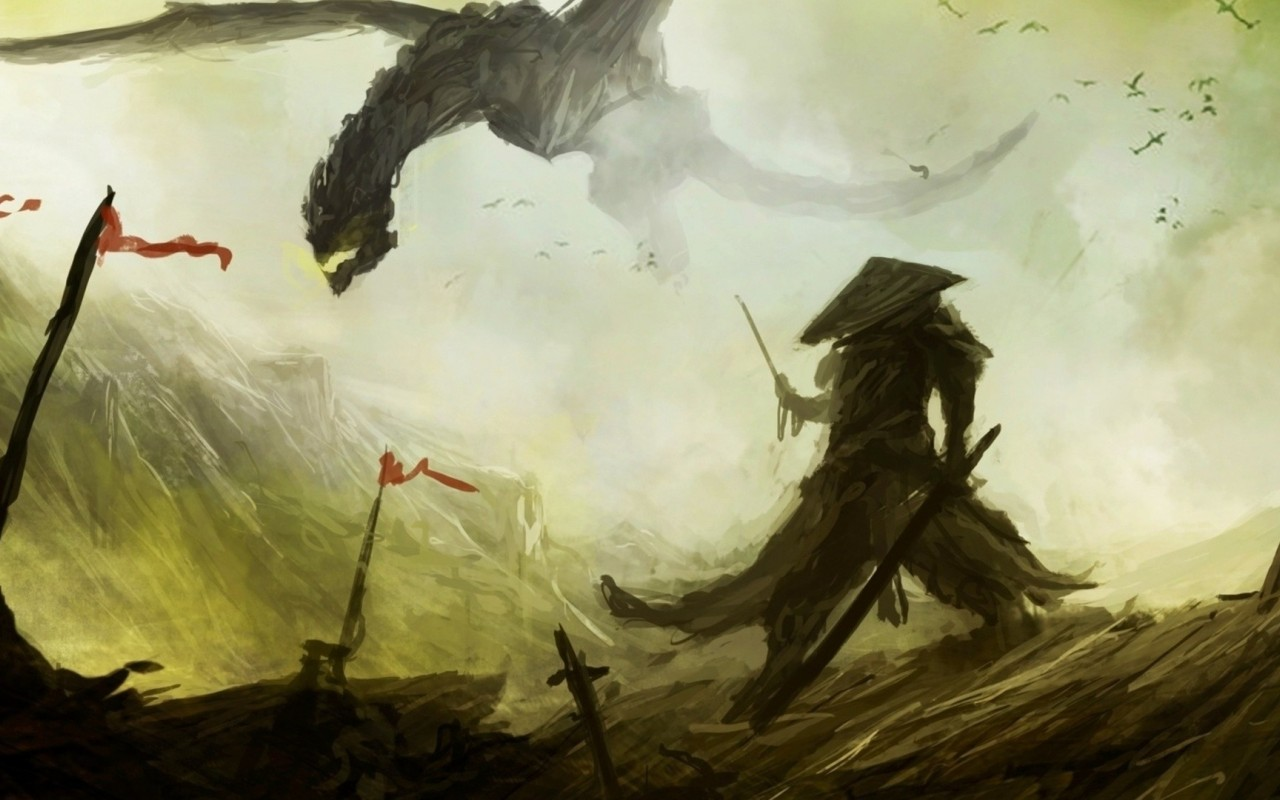 dragons_samurai_artwork_medieval_badass_dynasty_1280x800_30811