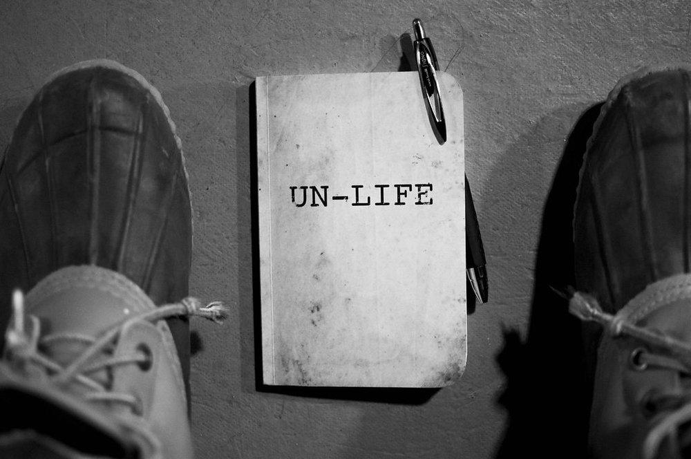 unlife_30.jpg