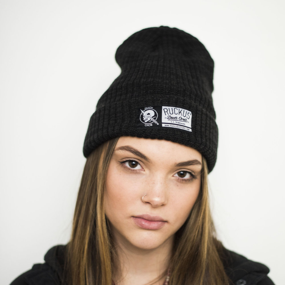 patch beanie crop.jpeg