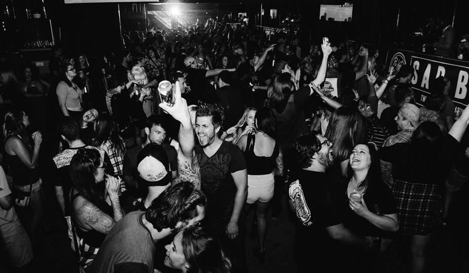 ruckus party 15.jpg