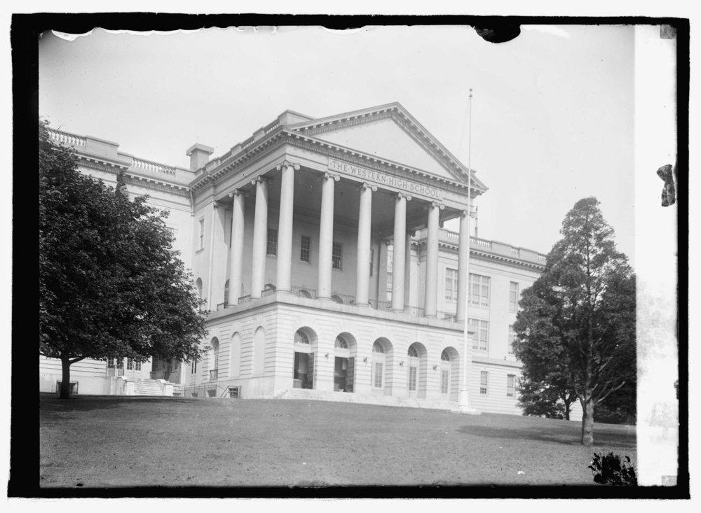1909-1920_WHS_20456u.jpg