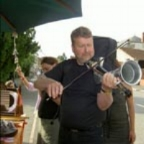 Göran Olsson     (Swedish Violin)
