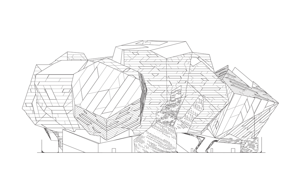 2014-04-14 - ELEVATIONS - FINAL [Converted]-02.png