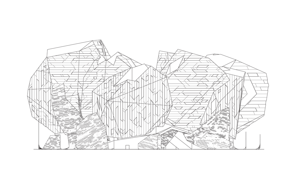 2014-04-14 - ELEVATIONS - FINAL [Converted]-01.png