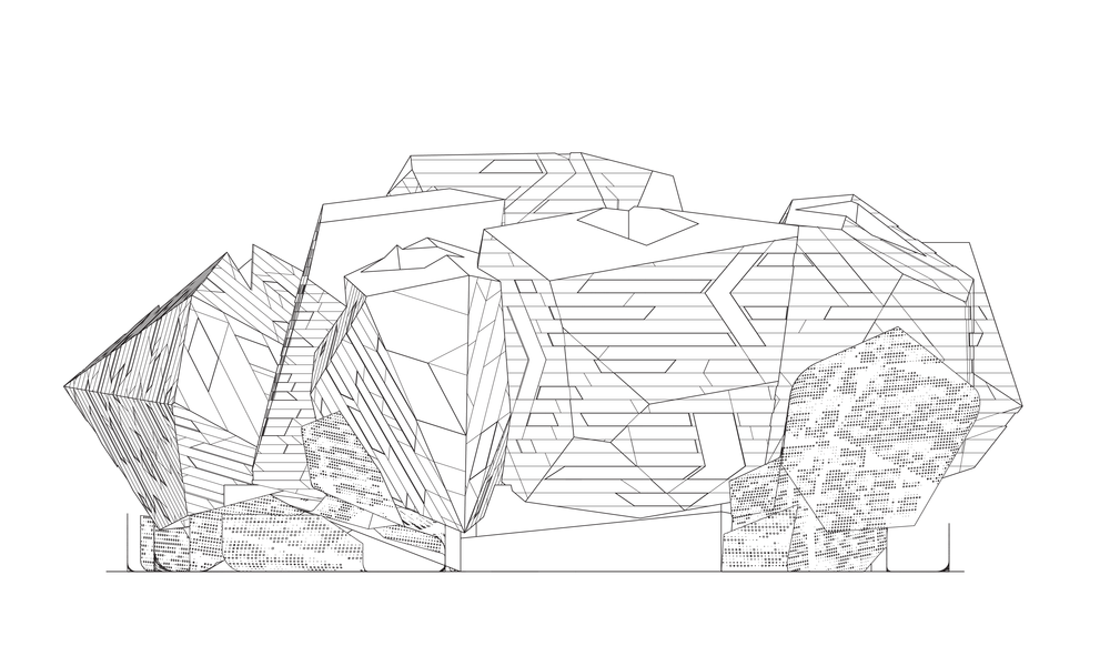 2014-04-14 - ELEVATIONS - FINAL [Converted]-04.png