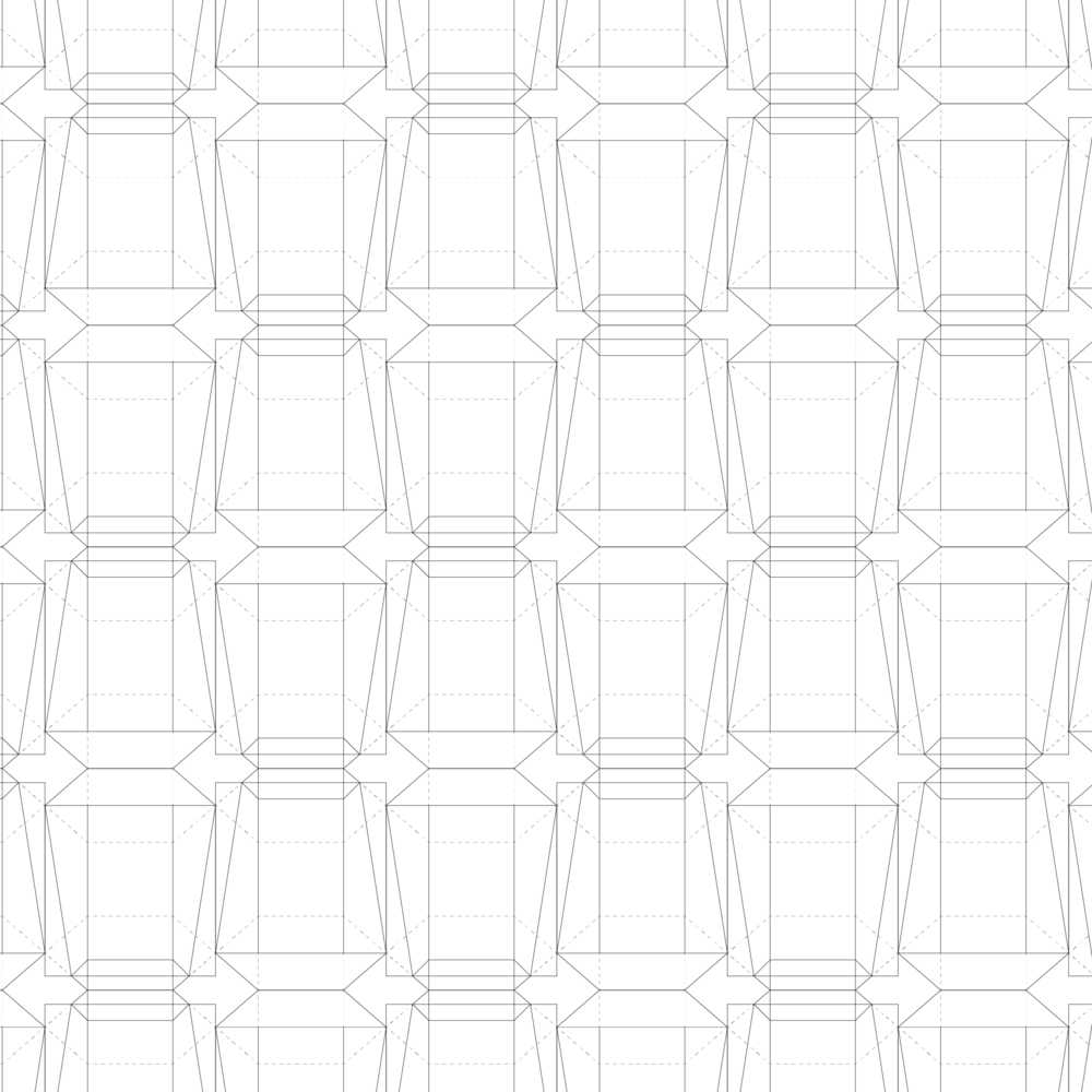 2014-03-10 - PATTERNS FROM CHAMFERED VOLUMES [Converted] - with hidden lines-04.png