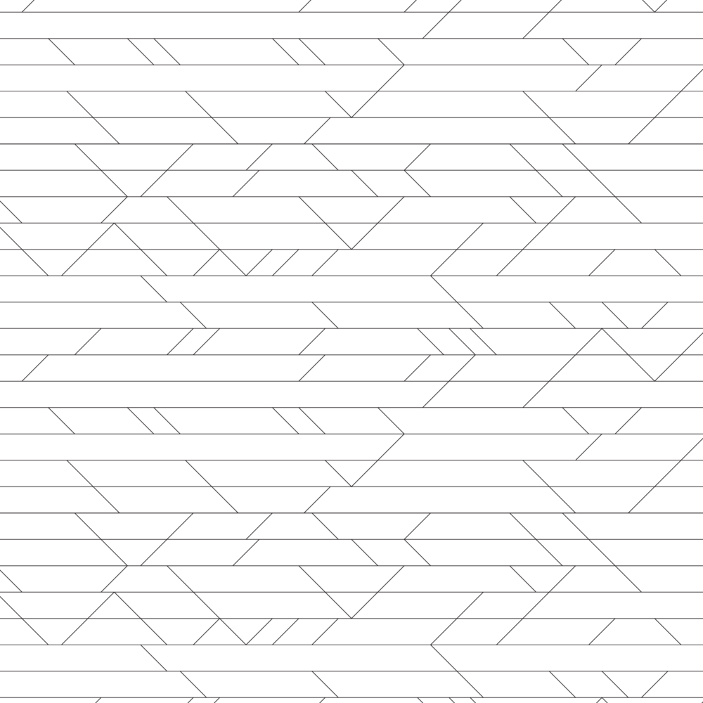 2014-04-12 - KUPKA PATTERNS - FINAL [Converted] - original Kupka patterns-01.png