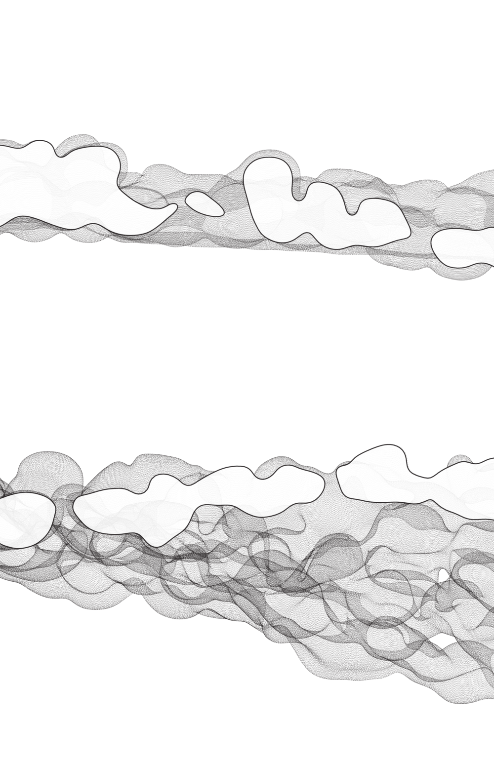 2014-04-04 - PHASE II - DRAWINGS - sections [Converted]-01 -wb.png