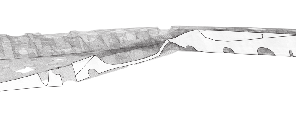 2014-04-11 - ALL MESHES - OG POINTED - SECTIONS 1A [Converted]-01 - wb.png