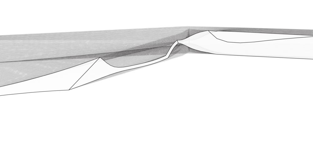 2014-04-11 - ALL MESHES - OG POINTED - SECTIONS 1A [Converted]-02 wb.png