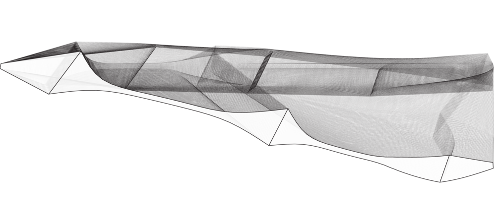 2014-04-11 - ALL MESHES - OG POINTED - SECTIONS 1B [Converted]-02 wb.png