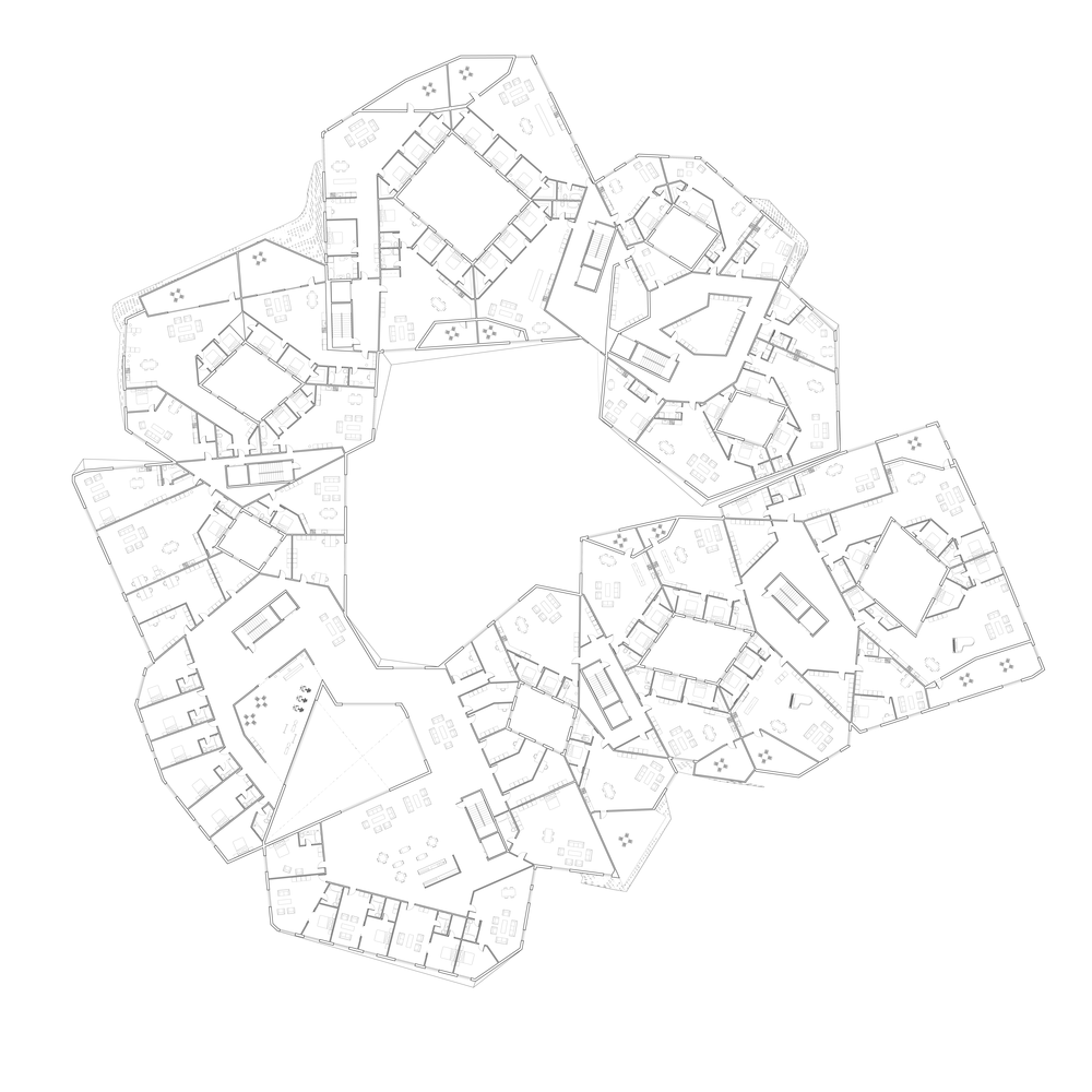cleave - PLAN_1 [Converted]-01.png