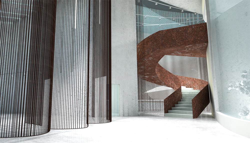 RENDER 4 - FINAL GRAND STAIR RENDER cropped and edited.png
