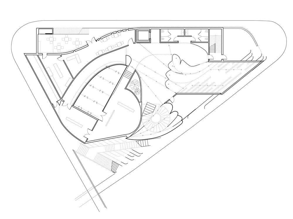 2016-01-07 - 3GA FLOOR PLANS [Converted] - smaller size revision fixed-02.png