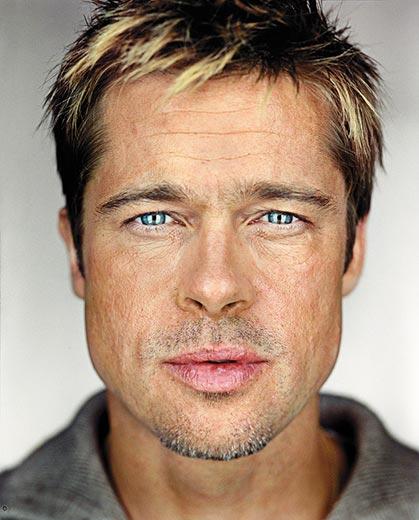 Martin-Schoeller-Brad-Pitt-2.jpg
