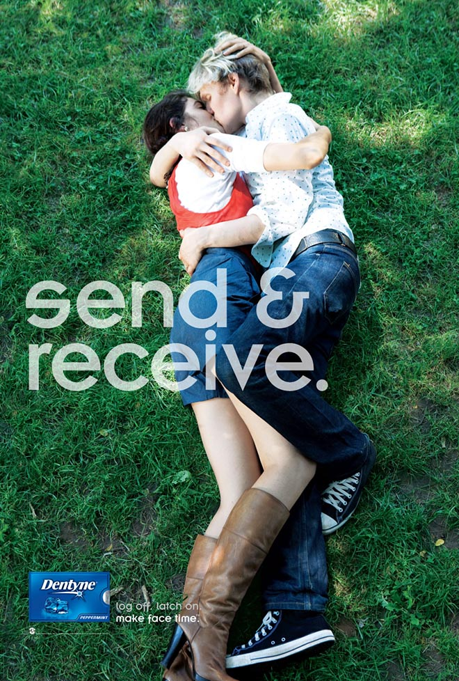 dentyne-send-and-receive.jpg