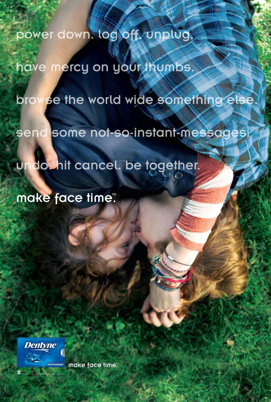 dentyne_make_face_time.jpg