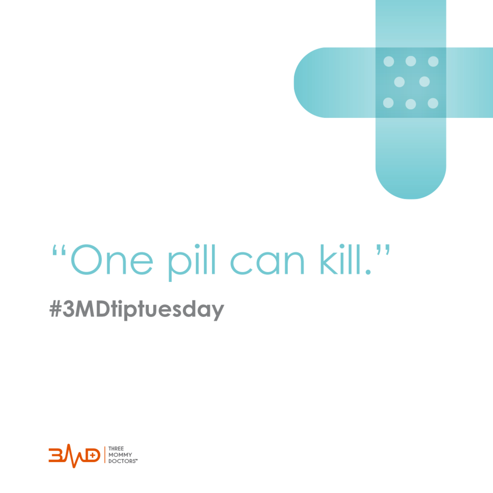 3MD_TipTuesday_2.21.17.png