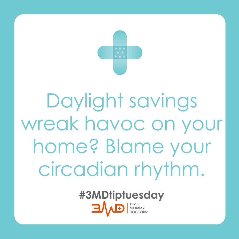 3MD_TipTuesday_11.7.17.jpg