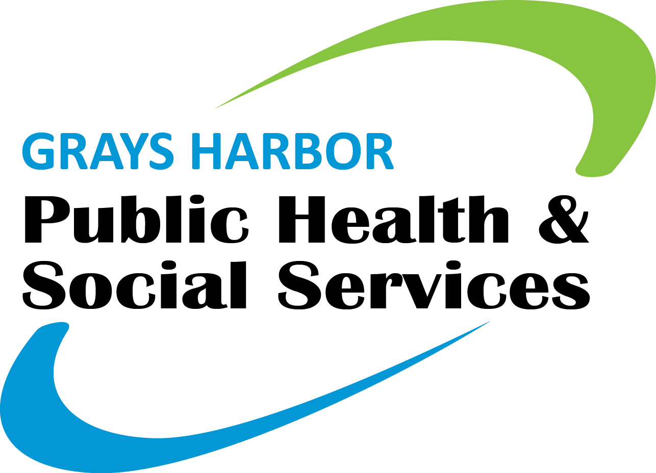 Grays Harbor County Public Health & Social Services