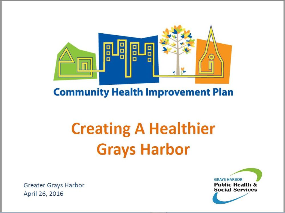 Creating a Healthier Grays Harbor.JPG