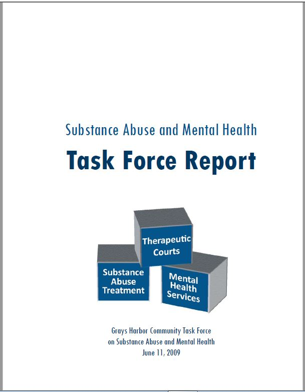 Mental Health Task Force.JPG