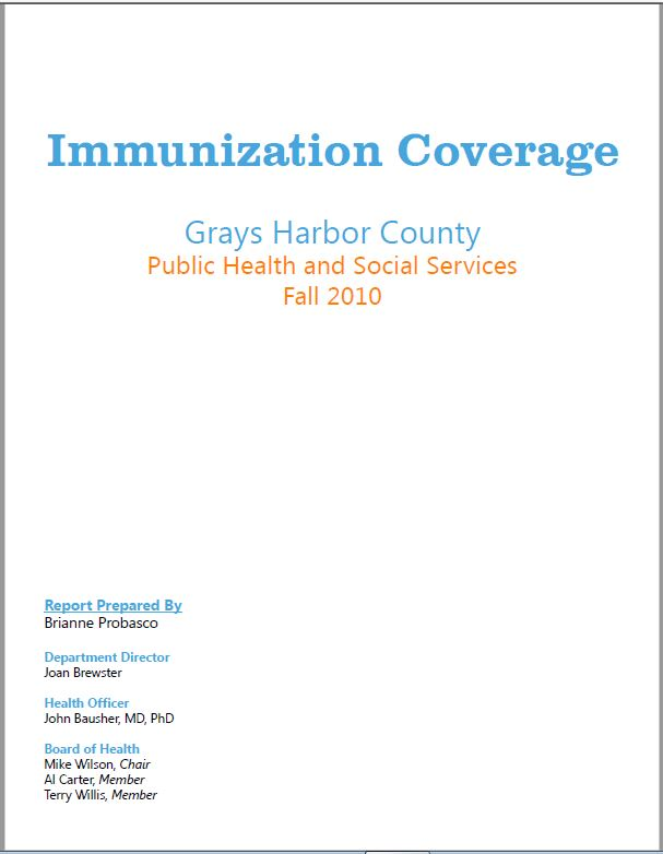 Immunization coverage.JPG