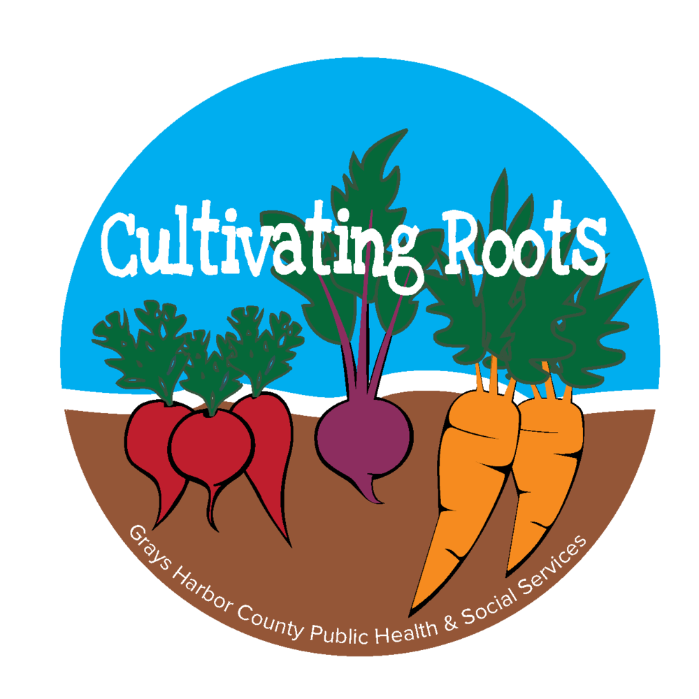 Cultivating Roots logo.png