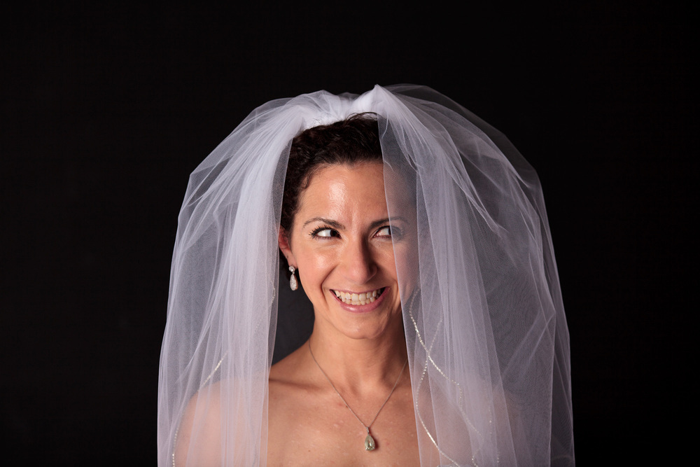 rhodes_ bridal (1015 of 25).jpg