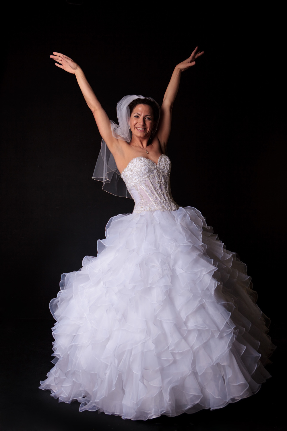 rhodes_ bridal (1021 of 25).jpg