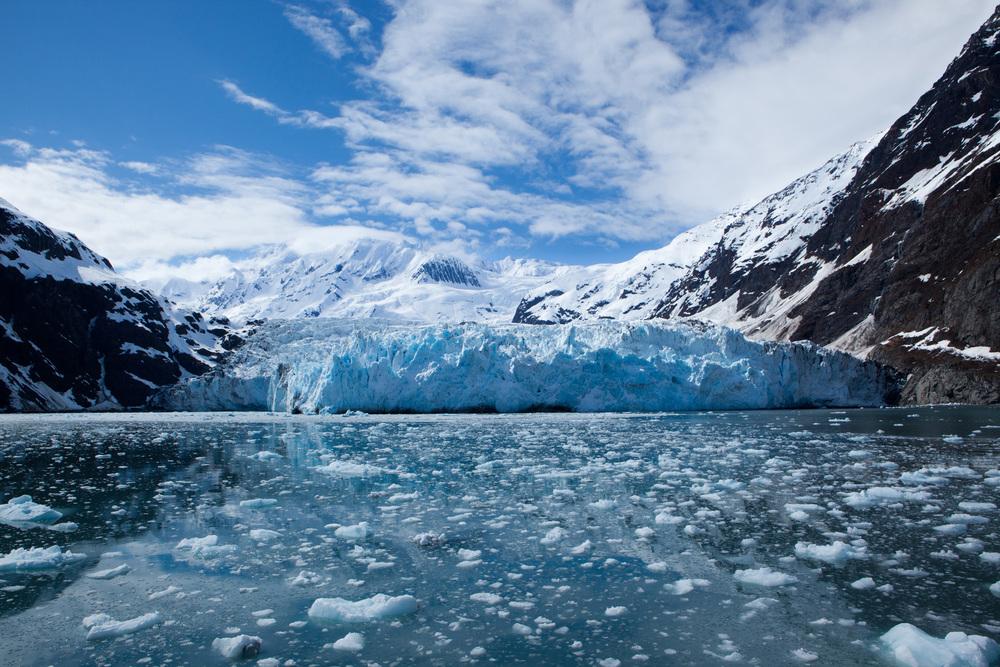 glacier (77 of 99).jpg