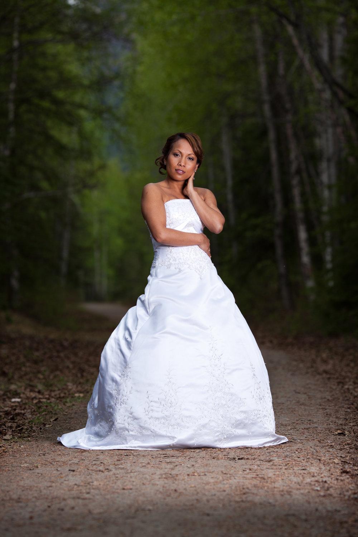 bridal (040 of 43).jpg
