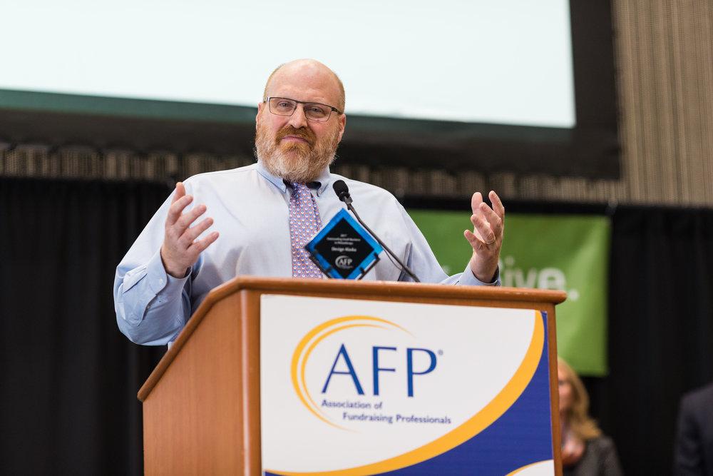 AFP (065 of 164).jpg