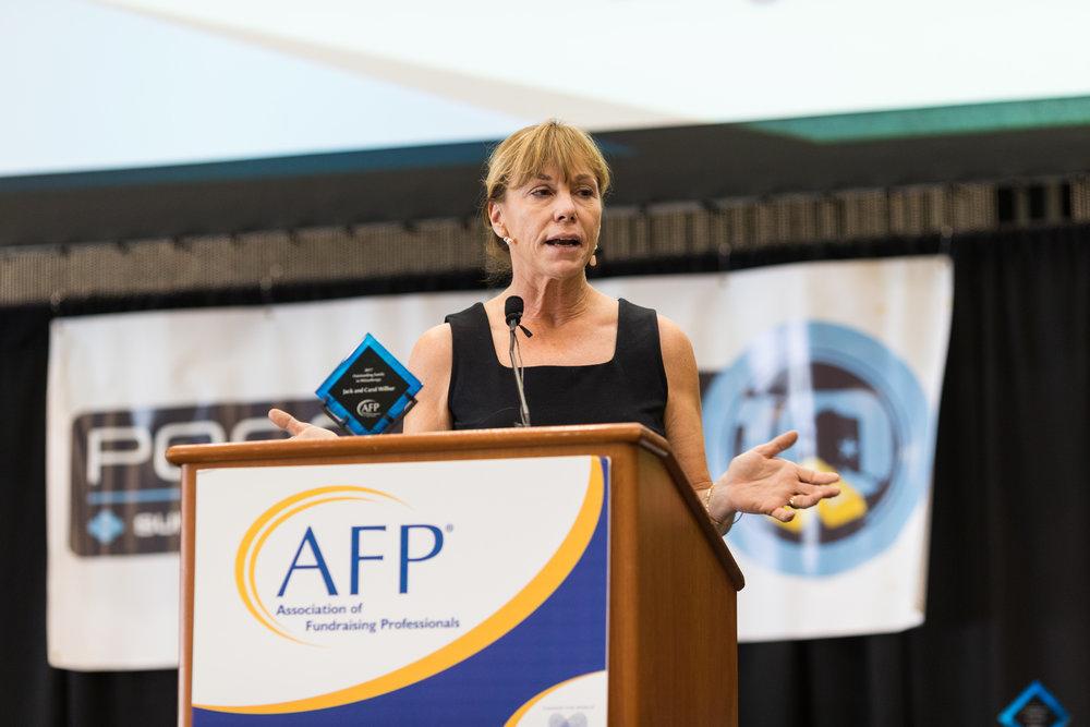 AFP (073 of 164).jpg
