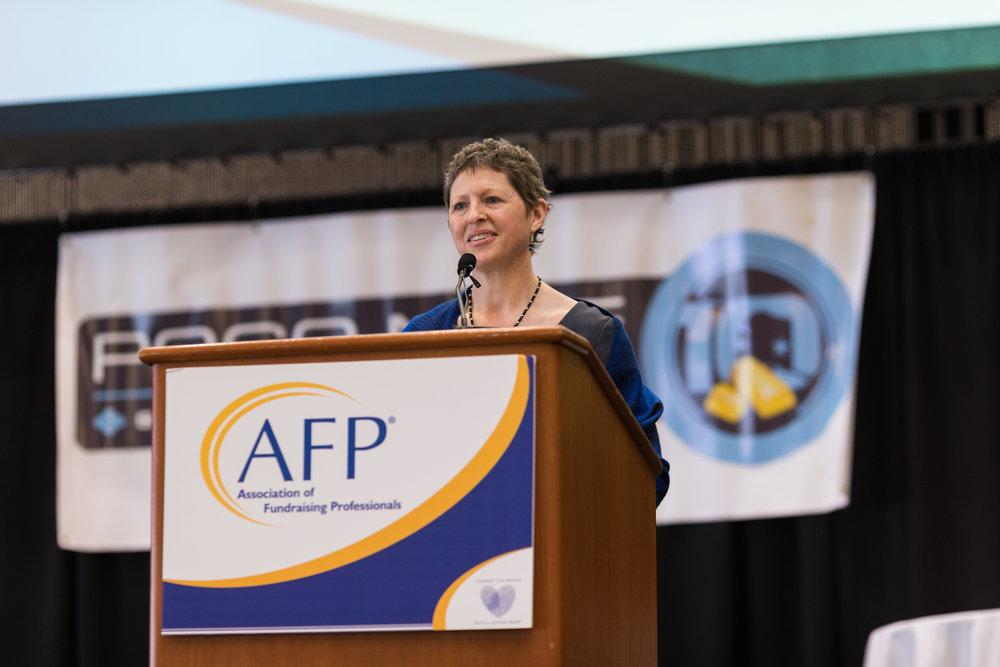 AFP (105 of 164).jpg