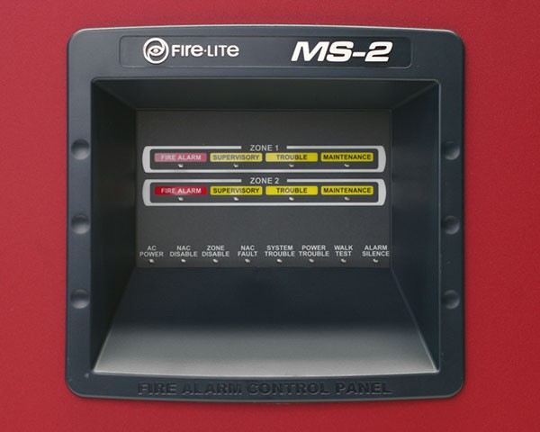 MS2_2_.jpg