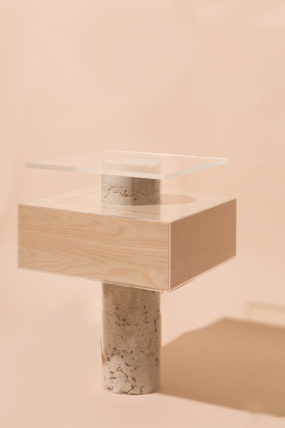 MARLAND TABLE (16 of 18).jpg